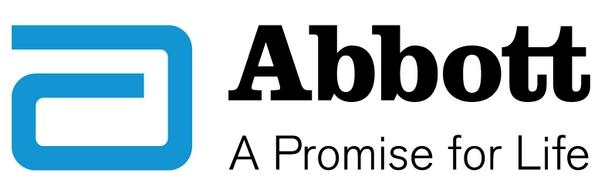 Abbott Laboratories, Lake County IL